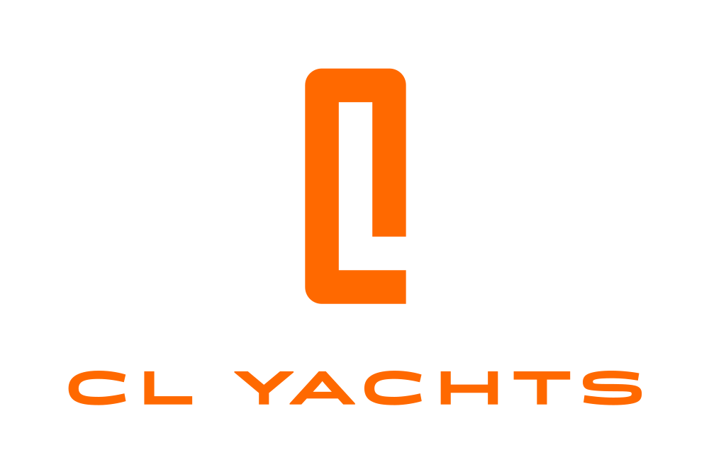 Cl Yachts